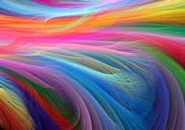 Yogavakantie, yogaweekend, yoga intensive, vakantieweek, spirituele vakantie, persoonlijke groei, meditatie, sjamanisme, trancereis, yogaweek, yogaweek Ardennen, yogaweek Belgiè, coaching, coachtraject